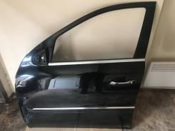 Дверь Mercedes GL X164