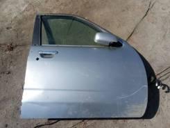 Дверь передняя правая Nissan Cube AZ10