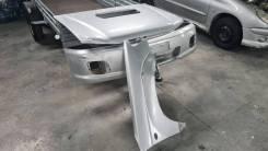 Крыло переднее правое (комплект) Forester SG5 Crossport