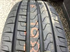 Pirelli Cinturato P7, 215/45 R17 91W XL