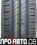 Kumho Ecowing ES01 KH27, 185/65R14