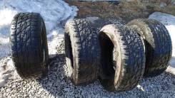 Bridgestone Dueler A/T 697, 275/65/17 LT