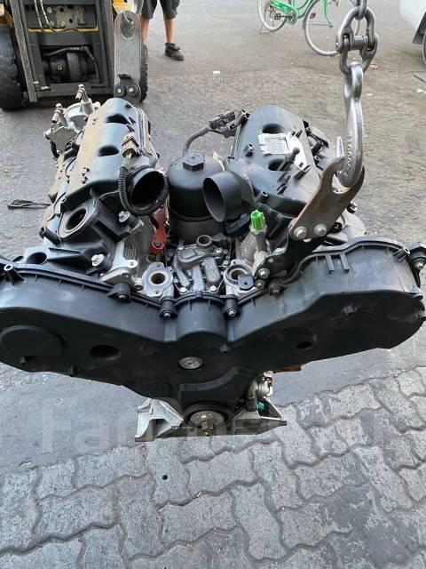 Двигатель 306DT