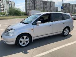 Аренда Авто / Прокат автомобилей