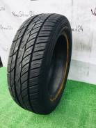 Toyo Tranpath MP3, 175/60 R14