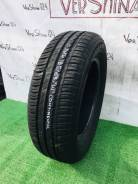 Continental ContiEcoContact 3, 185/65 R14