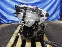 Контрактный ДВС VAG 3.5 ~250HP Atmo Установка Гарантия Отправка