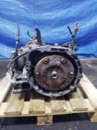 Контрактная акпп Toyota 4E/5E A242L/A132L. 4-speed. 2pin. A2043