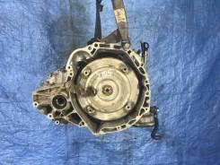 Контрактная АКПП Nissan March CR14 4AT Установка Гарантия Отправка
