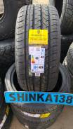 Roadmarch Prime UHP 08, 235/55R19 105V XL