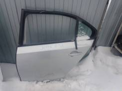 Дверь задняя левая для VW Jetta 2011-2018