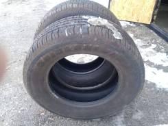 Bridgestone Dueler H/T 33, 285/60R18