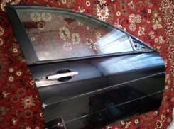 Дверь передняя правая аккорд 7 b92p
