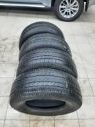 Nexen Roadian A/T, 255/65 R16