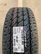Nitto Dura Grappler Made in Japan!, 275/65 R17 115T TL