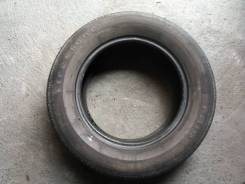 Firestone, 205/65 R15