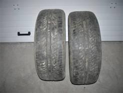 Michelin 4x4 Diamaris, 255/55 R18