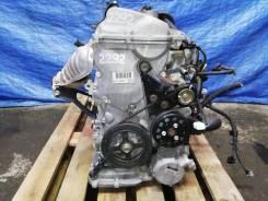 Контрактный ДВС Toyota Prius NHW20 1Nzfxe A2292 Установка Отправка