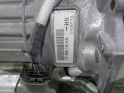 АКПП TZ1B8Ldeaa 72 т. км. Subaru Legacy BL-5/BP-5 EJ204 рестайлинг