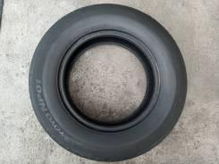 Toyo, 205/70 R15