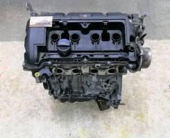Двигатель 5FW - EP6 на Peugeot 308 1.6