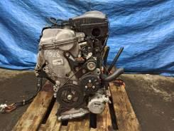 Контрактный ДВС Toyota Prius NHW20 1Nzfxe A2328 Установка Отправка