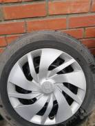 Dunlop, 175/70R14 845