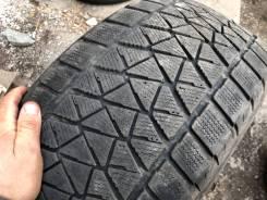 Bridgestone Blizzak DM-V2, 265/60R18