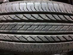 Bridgestone Dueler H/L 850, 215/65 R16