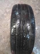 Dunlop, 185/55R15