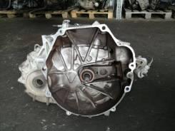 МКПП Honda Accord, Element [APG6] APG6