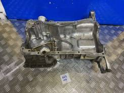 Поддон масляный двигателя Nissan Fuga (Y50) I (2004–2007) [11110CG000] 11110CG000