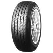 Dunlop SP Sport 270, 235/55 R19 101V