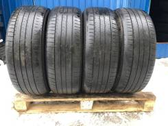 Dunlop, 235/55 R19
