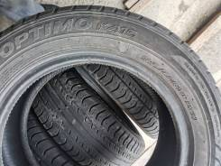 Hankook Optimo K415, 185/60R14