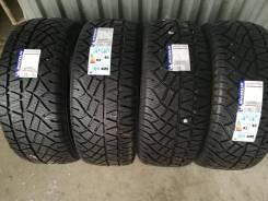Michelin Latitude Cross, 235/65 R17 108V XL