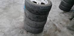 Bridgestone Ecopia EX10, 195/60R15
