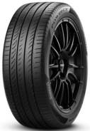 Pirelli Powergy, 245/40 R18 97Y XL