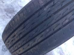 Bridgestone Regno GR-XT, 215/60R16