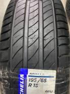 Michelin Primacy 4, 195/65R15
