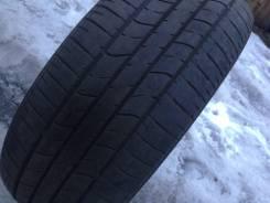 Bridgestone Turanza ER30, 205/55R16