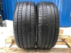 Pirelli Cinturato P7, 215/45 R17
