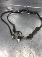 Электропроводка крышки багажника Chery Tiggo 2005-2013 [T113724090] T11 4G64 T113724090