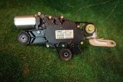 Моторчик заднего дворника Mazda 3, Axela BK3P BP4K67450A