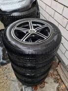 Продаю колёса