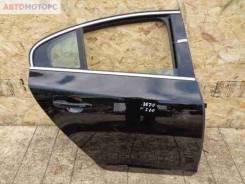 Дверь задняя правая Volvo S60 II (FS, FH) 2010 - 2018 2012 (Седан)