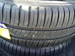 Michelin Energy XM2+, 205/70 R15 96H