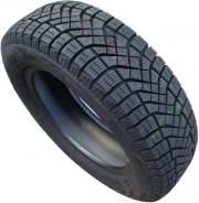 Pirelli Ice Zero Friction, 205/55 R16