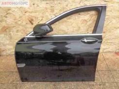 Дверь передняя левая BMW 7-Series F01, F02 2008 - 2015 2011 (Седан)
