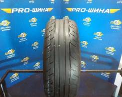 Roadstone N9000, 205/55 R16